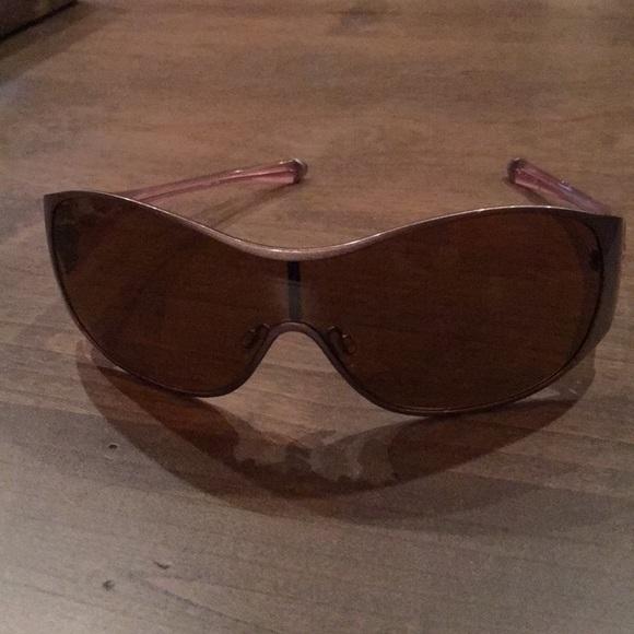 735fe09c3dc Oakley breathless sunglasses. M 5b7a283d7c979da9100f9b83